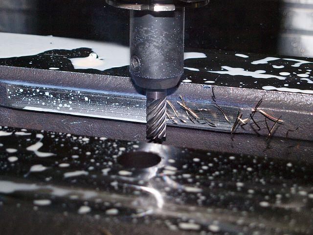 Profesjonalnie zaprojektowane narzędzia i elektronarzędzia w korzystnej cenie